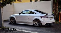 audi-tt-rs-widebody-10 - Audi Tuning Mag