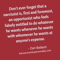 Narcissistic partners may discard us but that doesn't necessarily mean that we will automatically feel broken-up.