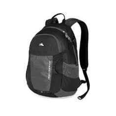 bea525f8e8e6 26 Best Day Backpacks images