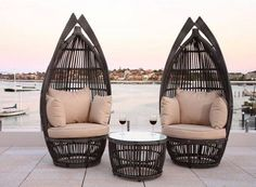 Looking For A Quality Outdoor Furniture? The Wicker Man Specializes In A+  Grade Quality Wicker Furniture Located In Sydney, NSW. Delivery Australia  Wide. Part 69
