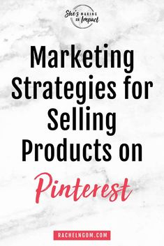 Marketing Strategies, Marketing Plan, Business Marketing, Content Marketing, Business Tips, Online Marketing, Social Media Marketing, Digital Marketing, Mobile Marketing