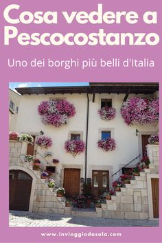 Beautiful World, Gallery Wall, Italy, Places, Holiday, Travelling, Club, Tourism, Travel