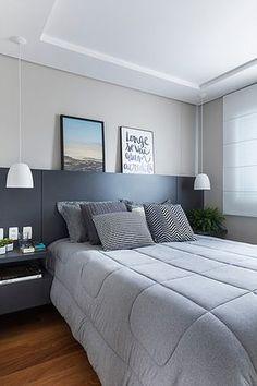 49 Stylish Bedroom Ideas Everyone Should Keep - Luxury Interior Design Furniture, Room, Home Bedroom, Bedroom Interior, Home Decor, Stylish Bedroom, Modern Bedroom, Small Bedroom, Interior Design