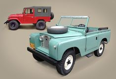 The adventurous off-road spirit lives on with the Volcan 4x4. http://lumberjac.com/?p=19604
