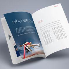 brochure #Dreamsmiths #DreamsmithsBrochure #Brochure #DigitalBrochure #WebDevelopment #AppDevelopment #Web #Application Book Design Layout, Web Application, App Development, Marketing, Digital