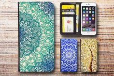 samsung galaxy s6 edge wallet case leather flower for s3 s4 s5 note 3 note 4 note edge active mini alpha s6 edge J1 A3 A5 Core Prime flower2