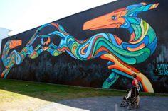 ART VISUEL - lesrockalouves.com