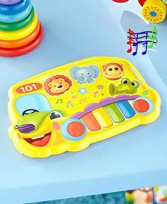 Children's Toys | Baby Bath Toys | Cool Toddler Toys | Lakeside