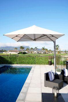 9 made in the shade ideas in 2021 patio umbrellas umbrella patio umbrella