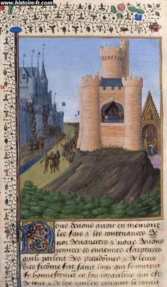 Louis VIII (1223 – 1226)