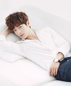 서강준 (Seo Kangjoon) face for my character 황해윤 (Hwang Haeyun) Gong Seung Yeon, Seung Hwan, Ahn Jae Hyun, Lee Hyun Woo, Park Hae Jin, Park Seo Joon, Korean Star, Korean Men, Asian Actors