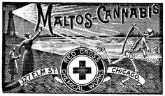 maltos3 (896×526)