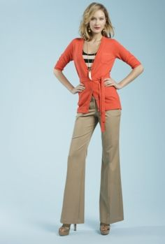 LOVE this Trina Turk Outfit.. and its all on sale!
