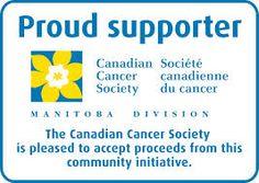 Image result for cancer awareness month gold april