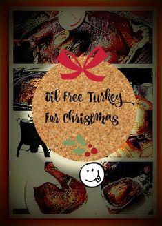 Outdoor Electric Oil Free Turkey Fryer