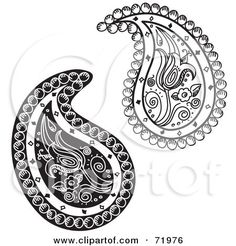 ... paisley designs paisley tattoo design paisley tattoos tattoo designs