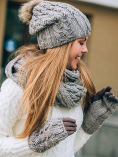d6b993e38c3 11 Best Winter18 images in 2019