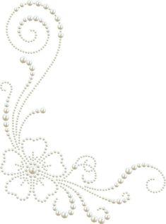 Pearl Embroidery, Embroidery Cards, Bead Embroidery Patterns, String Art Patterns, Hand Embroidery Stitches, Hand Embroidery Designs, Embroidery Techniques, Motifs Perler, Rhinestone Art