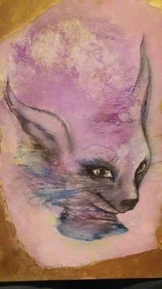 Watercolor Tattoo, My Arts, Tattoos, Tatuajes, Watercolour Tattoos, Tattoo, Watercolor Tattoos, Tattoo Illustration, Irezumi
