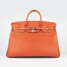 d2441e057 29 melhores imagens de Réplicas de Bolsas Chanel | Chanel purse ...