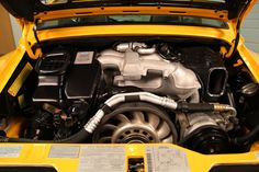 993 engine for sale - Google Search