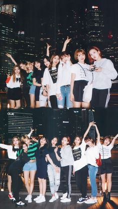 #twice #kpop #girlgroup #nayeon #jeongyeon #momo #sana #jihyo #mina #dahyun #chaeyoung #tzuyu #jyp #twice #southkorea #korea #koreanmusic #kpopidols Nayeon, K Pop, Kpop Girl Groups, Korean Girl Groups, Kpop Girls, The Band, Wallpapers Kpop, Iphone Wallpapers, Twice What Is Love