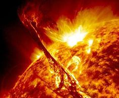 Sun may determine lifespan at birth: study