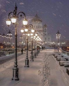 Snow in Moscow Snow in Moscow . Snow in Moscow Snow in Moscow architecture-desi. Snow in Moscow Snow in Moscow architecture-desi. Winter Szenen, Winter Christmas, Christmas Scenes, Merry Christmas, Moscow Winter, Christmas Cats, Paris Winter, Christmas Wishes, Christmas Time