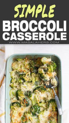 Breakfast Casserole, Casserole Dishes, Casserole Recipes, Crockpot Recipes, Keto Recipes, Vegetarian Recipes, Dinner Recipes, Cooking Recipes, Healthy Recipes