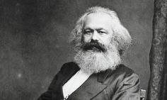 Why the ideas of Karl Marx are more relevant than ever in the 21st century    Marxism enjoys new currency in economic crisis. But as Marx said, the point is not just to interpret the world, but to change it.  Jan 2013, The Economist