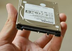 What you need to know before building your own computer via @CNET