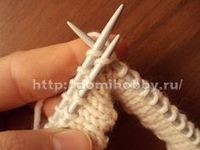 Knitting techniques tutorials link 20 Ideas for 2019 Knitting Stiches, Easy Knitting, Knitting For Beginners, Baby Knitting Patterns, Knitting Quotes, Fingerless Gloves Knitted, Headband Pattern, Diy Crochet, Link
