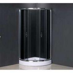 Wysokiej jakości kabiny prysznicowe Savana Lens, Canning, Lentils, Conservation