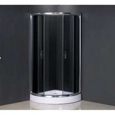 Wysokiej jakości kabiny prysznicowe Savana Lens, Canning, Klance, Home Canning, Lentils, Conservation