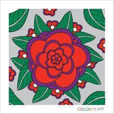 Roses r red violets r blue.