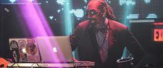 #naludamagazine #fashion #lifestyle #entertainment #usa #naludamagazine.com Snoop Dogg and The Snoopadelic Cabaret Return to TAO  #Busta Rhymes #Las Vegas #Powers Imagery #Snoop Dogg #tao #The Snoopadelic Cabaret #vegas