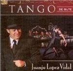 Prezzi e Sconti: #Tango de bute edito da Arc  ad Euro 13.90 in #Cd audio #World e etnica