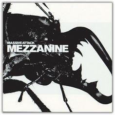 Black Milk by Massive Attack off their album Mezzanine can find Mezzanine and more on our website.Black Milk by Massive Attack off their album Mezzanine. Trip Hop, Music Album Covers, Music Albums, Man Next Door, Mad Professor, Chill, Massive Attack, Pochette Album, Great Albums