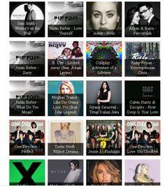 Free Download Video terbaru dan Download Lagu mp3 gratis terlengkap hanya di serbadownload.biz