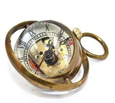 See our new post (Tirio Pure Copper Quartz Glass Ball Roman Numeral Steampunk Dial Pocket Watch with Ring Around) which has been published on (Explore the World of Steampunk) Post Link (http://steampunkvapemod.com/product/tirio-pure-copper-quartz-glass-ball-roman-numeral-steampunk-dial-pocket-watch-with-ring-around/)  Please Like Us and follow us on Facebook @ https://www.facebook.com/steampunkcostume/