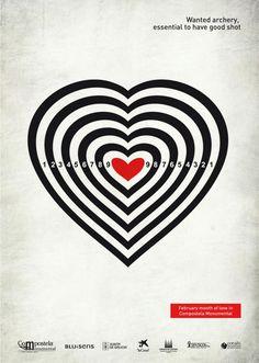 amazon kindle valentine's day