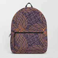 Braids pattern Backpack Iphone Skins, Iphone Cases, Braid Patterns, Urban Looks, Folding Stool, Back To School Gifts, Urban Fashion, Pillow Shams, Tech Accessories