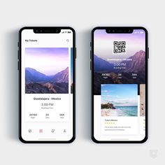 App ui design, mobile ui design, mobile application design, a Web Design, Ios App Design, Interface Design, Interface App, Android Design, Design Layouts, Flat Design, Ui Design Mobile, Mobile Application Design