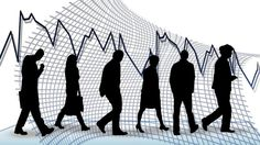 Παράταση για την ενεργοποίηση επιταγών στα πλαίσια κατάρτισης ανέργων 29- 64 ετών