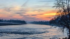 My river by Lechefphotography. Please Like http://fb.me/go4photos and Follow @go4fotos Thank You. :-)