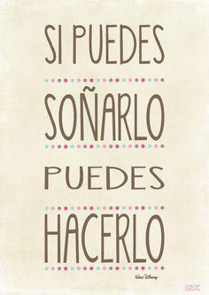 frase bonita - Sígueme en https://www.estrellasdeweb.blogspot.com http://www.gorditosenlucha.com/