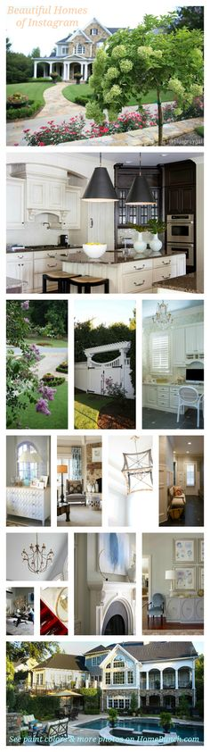 beautiful-homes-of-instagram-home-bunch-beautiful-homes-of-instagram-bluegraygal