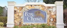 Homes for Sale in Fox Chase - Murrells Inlet