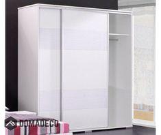 3 door wardrobe | bedroom wardrobes | mirror wardrobe | mirrored wardrobes | single wardrobe | sliding door wardrobe | sliding wardrobe doors | small wardrobe