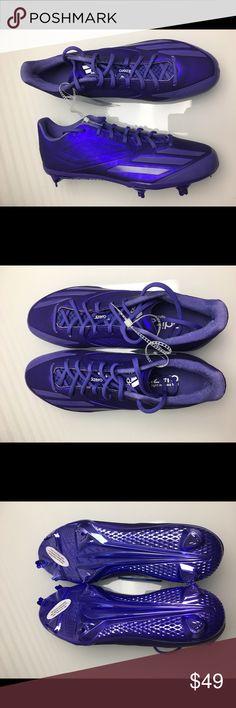 Zapatillas de running All Terrain Adidas running NWT Ultra Boost Sz Terrain 11 NWT | a5a5063 - allergistofbrug.website